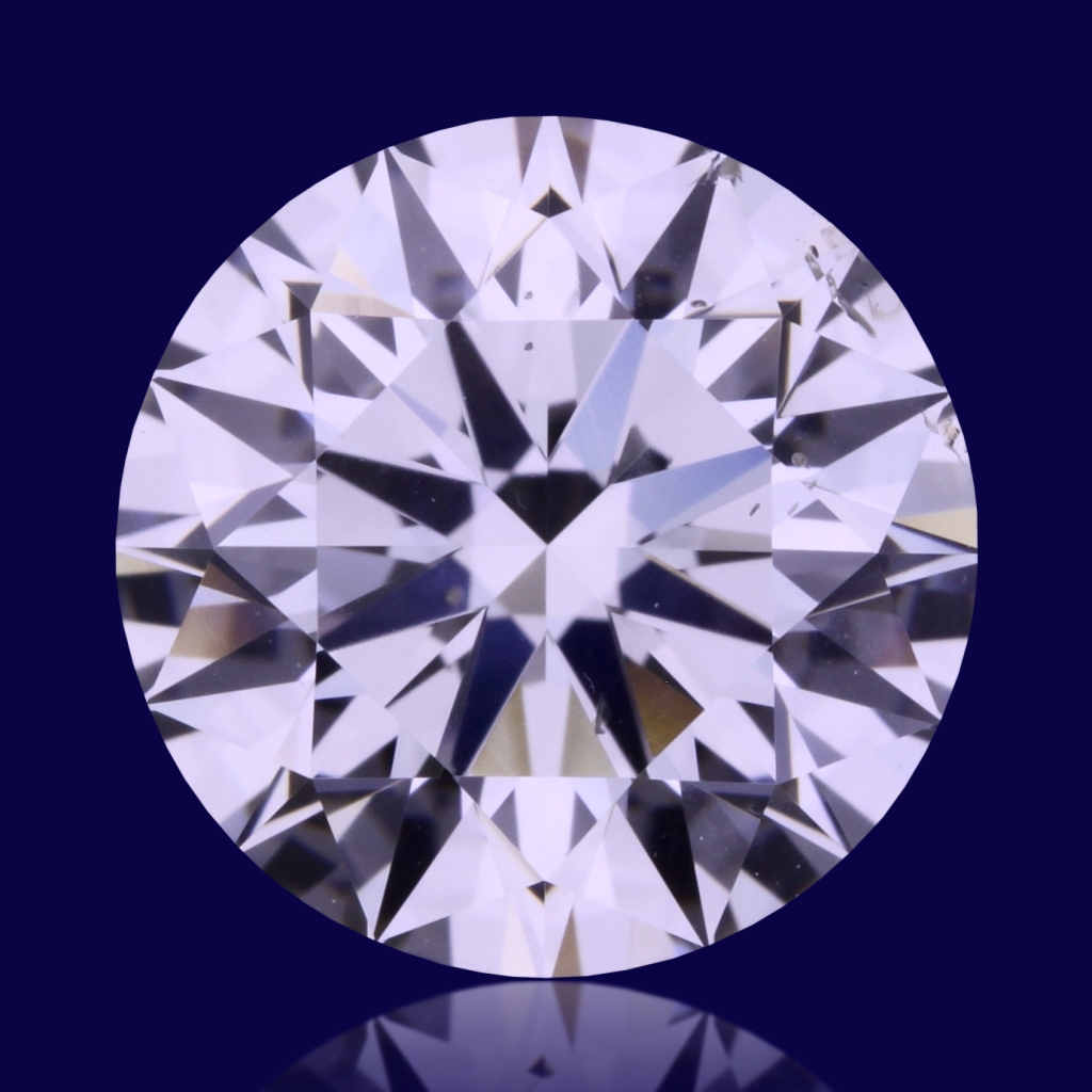 Sam Dial Jewelers - Diamond Image - R13529