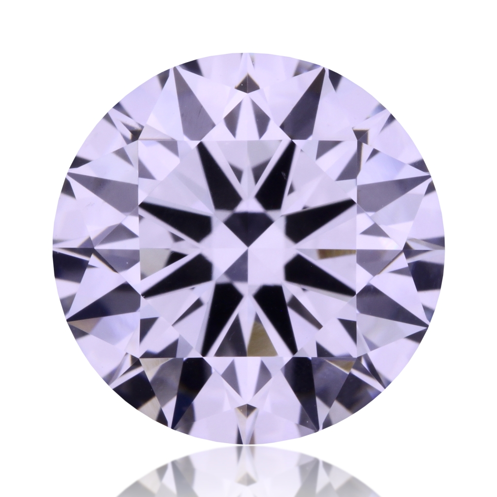 Gumer & Co Jewelry - Diamond Image - R13533