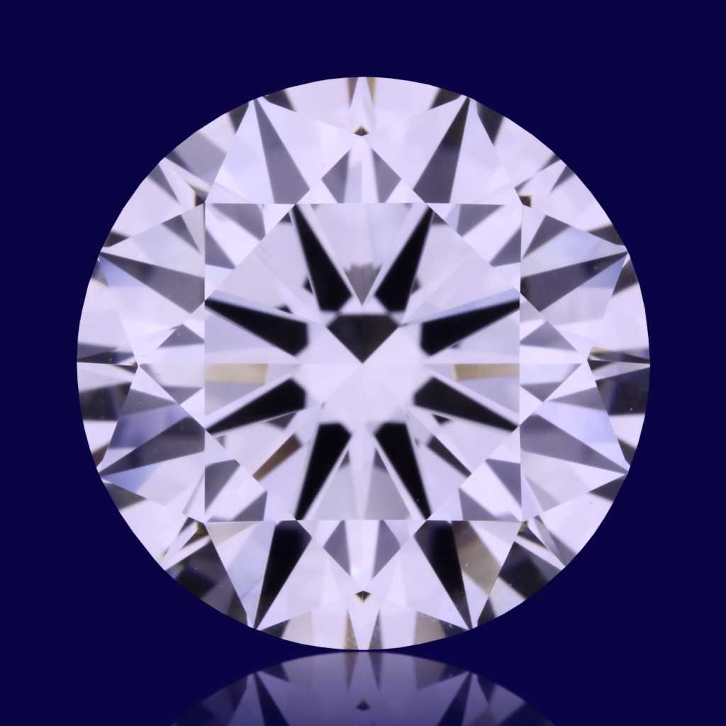 Gumer & Co Jewelry - Diamond Image - R13534
