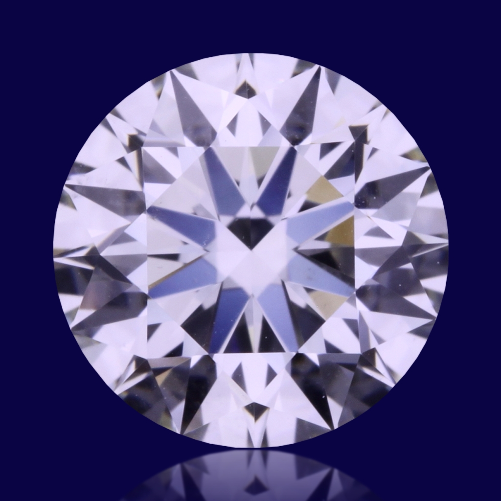 Quality Jewelers - Diamond Image - R13535