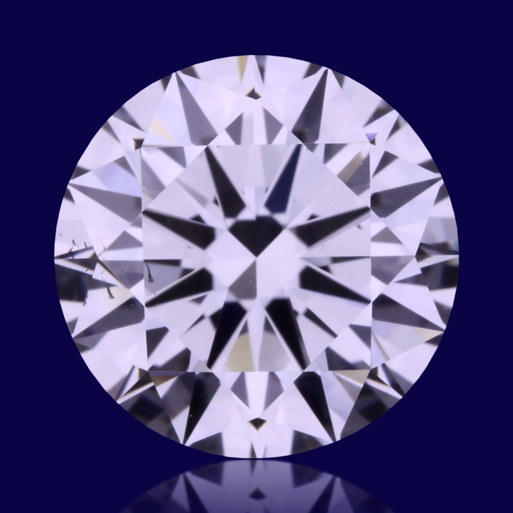 Gumer & Co Jewelry - Diamond Image - R13536
