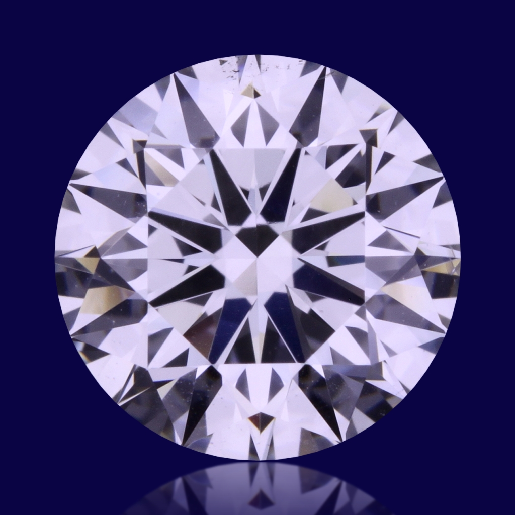 Gumer & Co Jewelry - Diamond Image - R13538