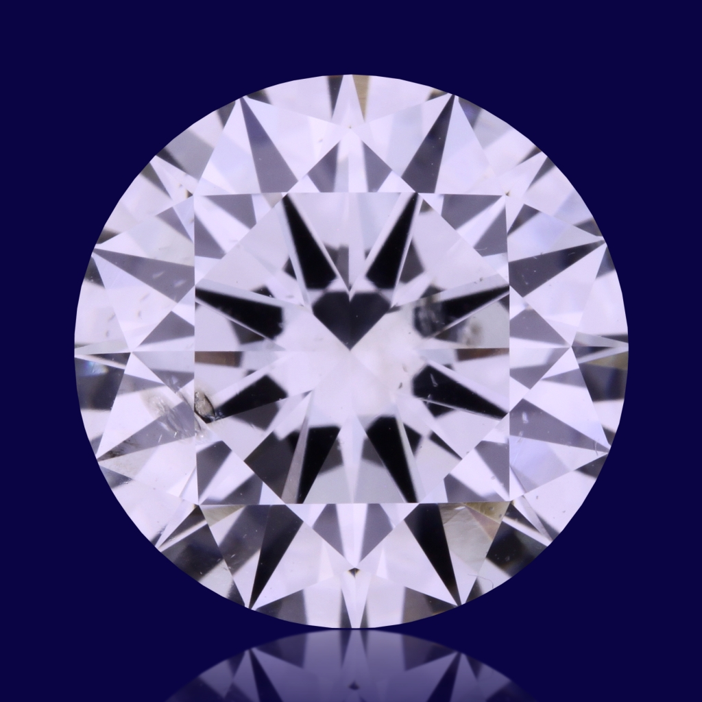 Gumer & Co Jewelry - Diamond Image - R13541