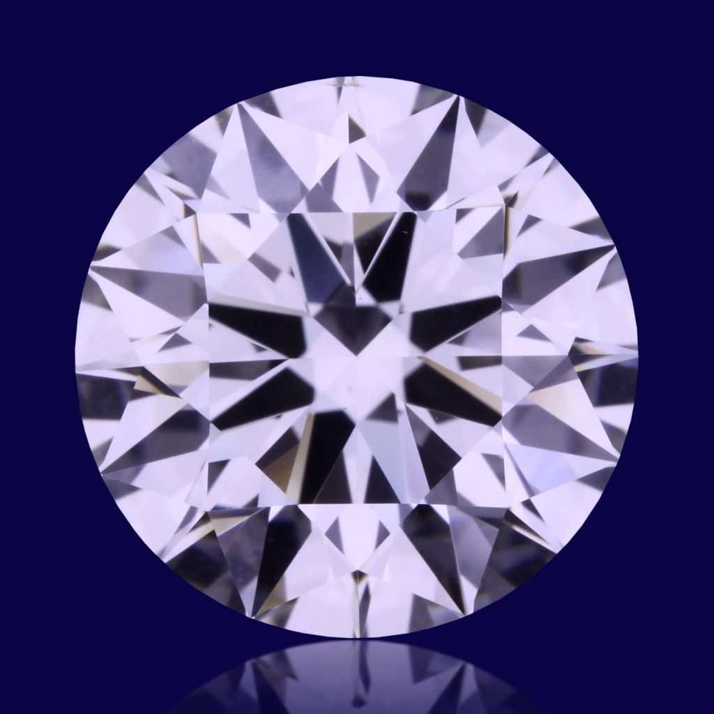 Gumer & Co Jewelry - Diamond Image - R13543