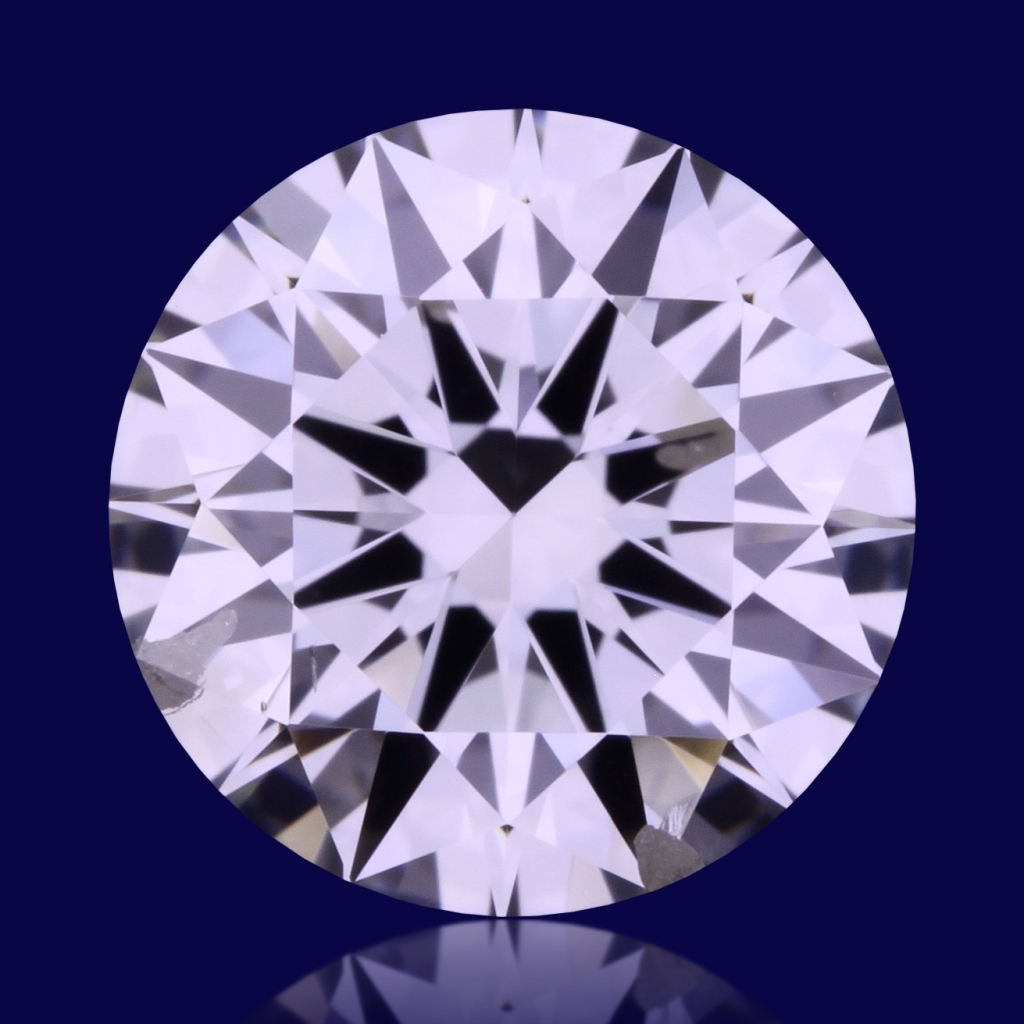 P&A Jewelers - Diamond Image - R13544
