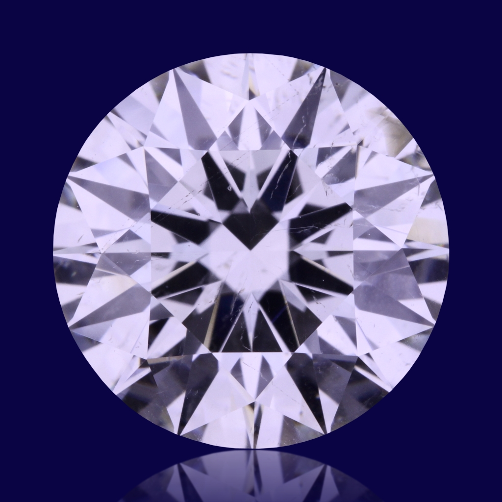 Sam Dial Jewelers - Diamond Image - R13548