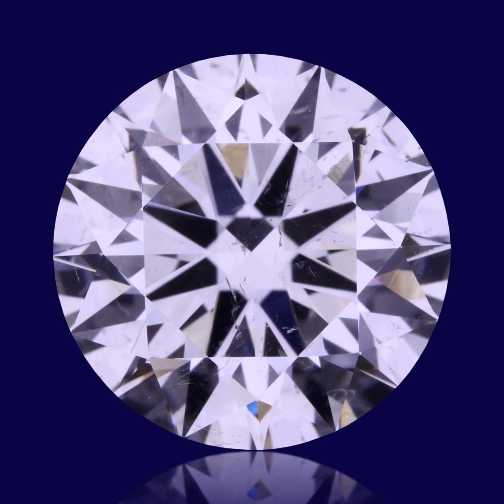 Sam Dial Jewelers - Diamond Image - R13551