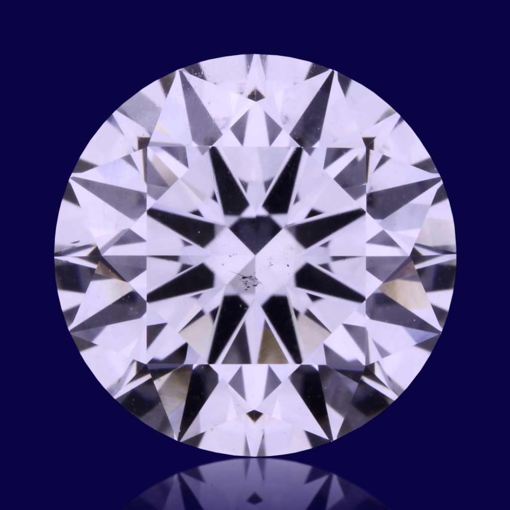 Gumer & Co Jewelry - Diamond Image - R13552