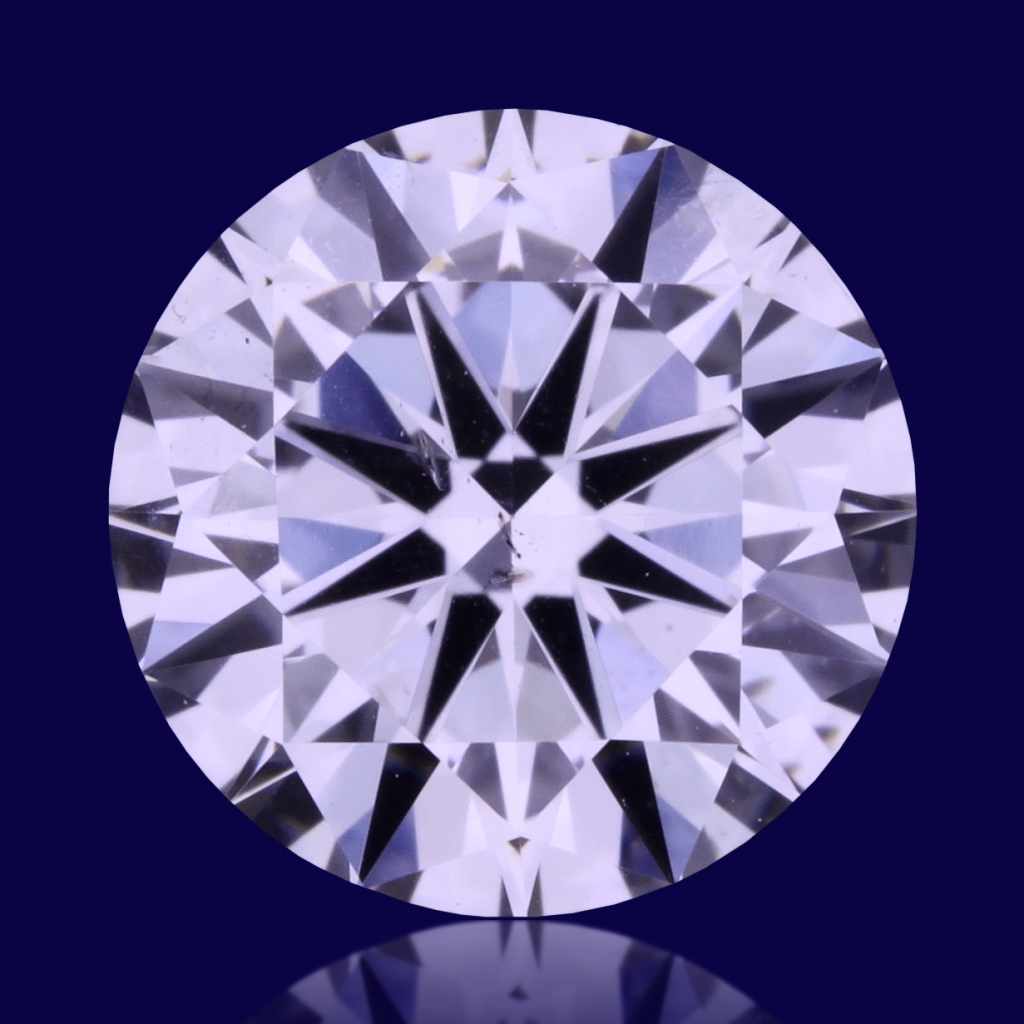 Quality Jewelers - Diamond Image - R13553
