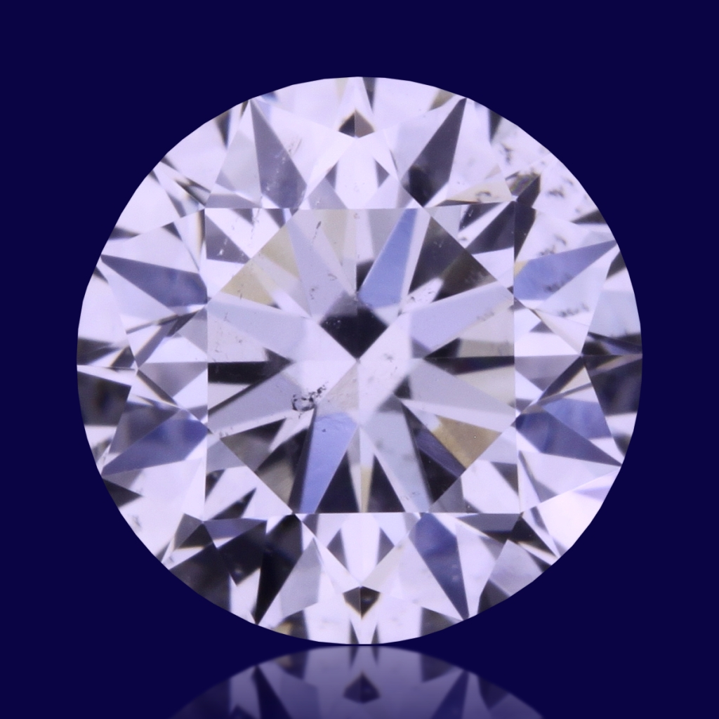 Gumer & Co Jewelry - Diamond Image - R13555