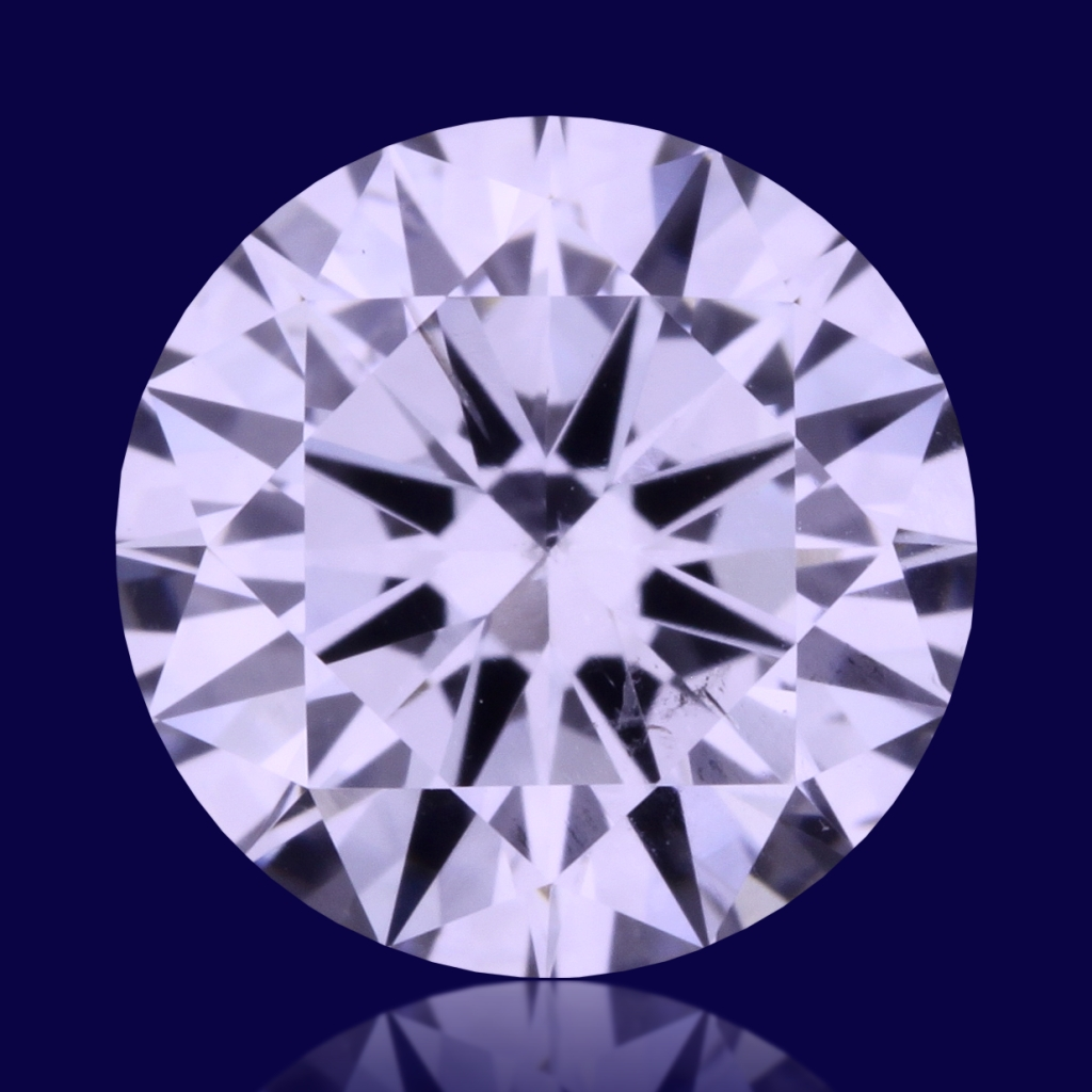 P&A Jewelers - Diamond Image - R13557