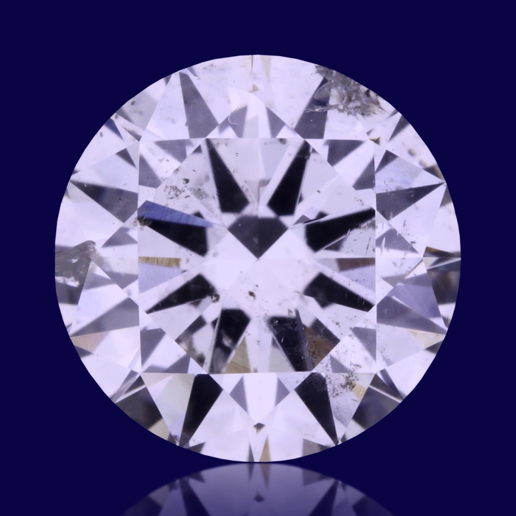 Gumer & Co Jewelry - Diamond Image - R13559