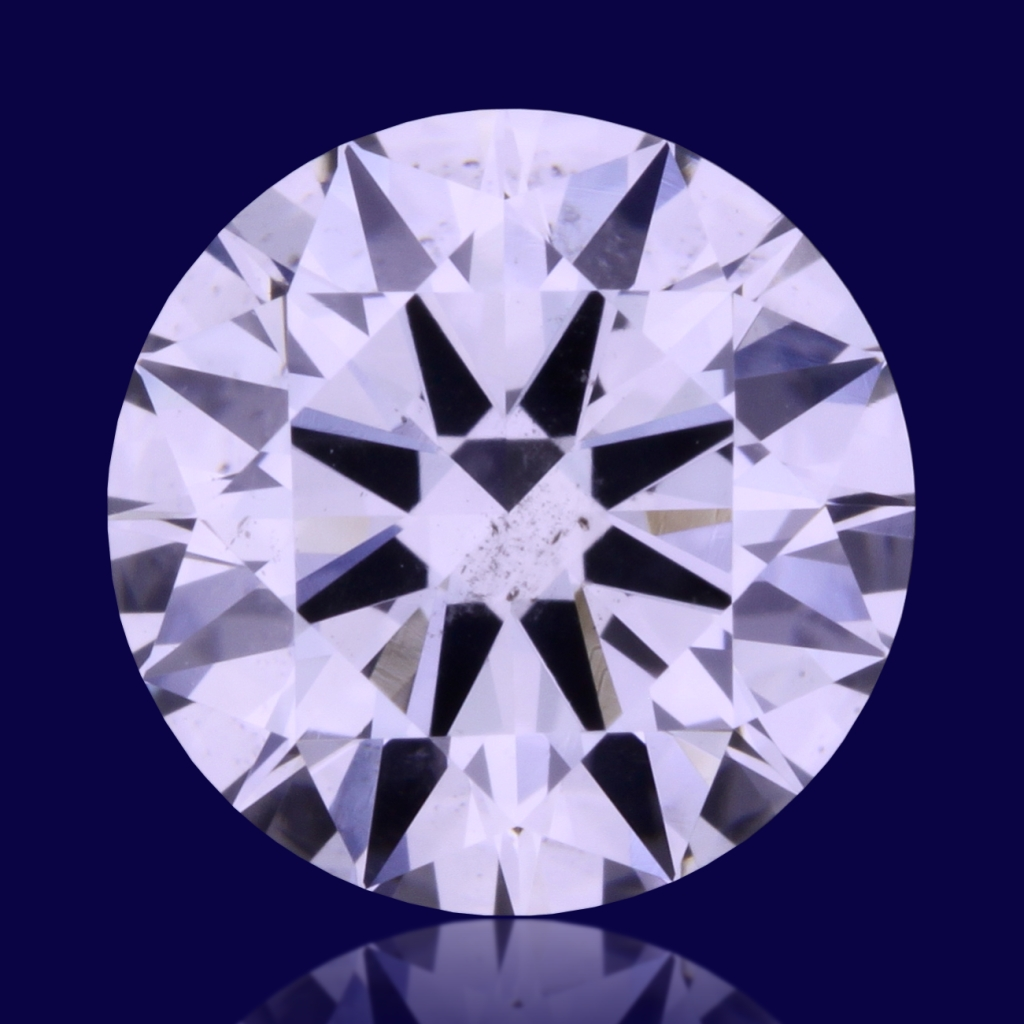 Quality Jewelers - Diamond Image - R13562
