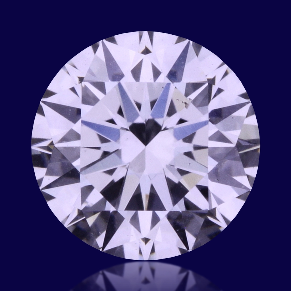 Quality Jewelers - Diamond Image - R13566