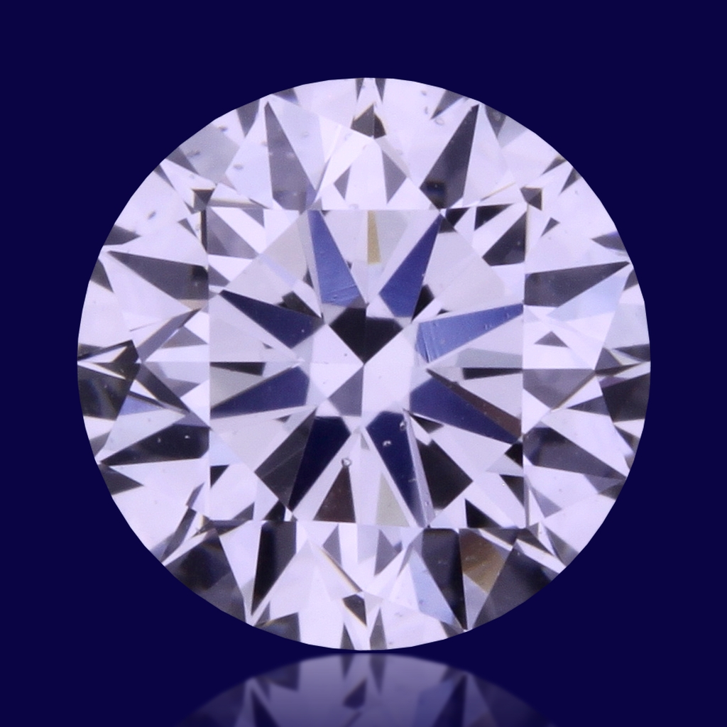 Quality Jewelers - Diamond Image - R13568