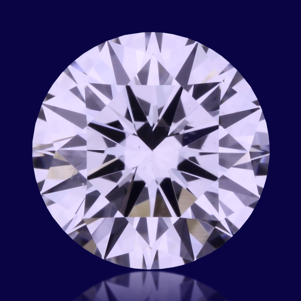 Gumer & Co Jewelry - Diamond Image - R13569