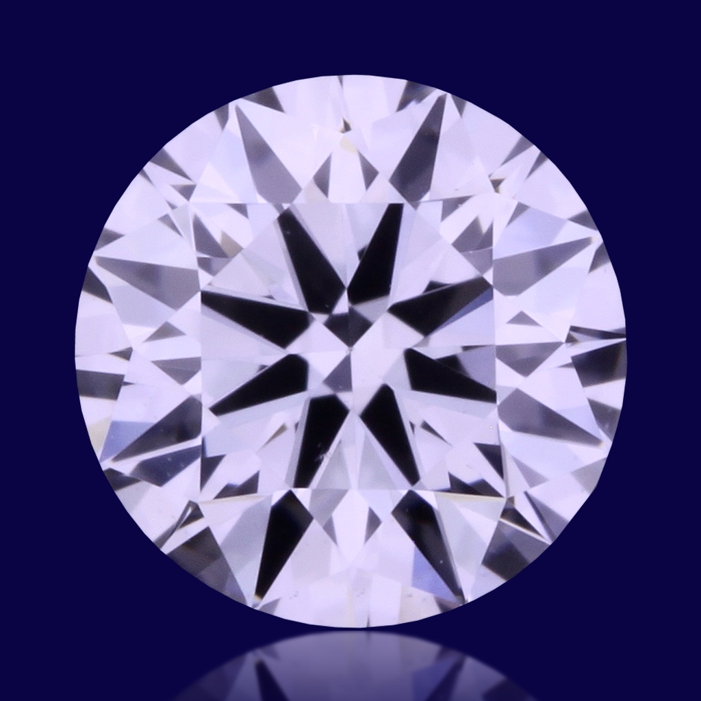 Quality Jewelers - Diamond Image - R13570