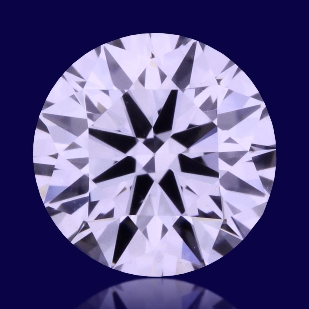 Snowden's Jewelers - Diamond Image - R13570