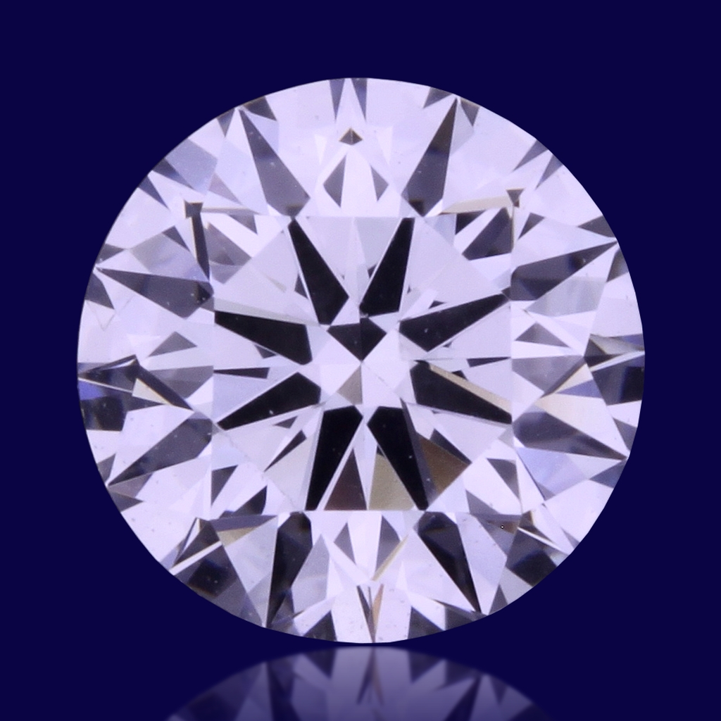 Gumer & Co Jewelry - Diamond Image - R13571