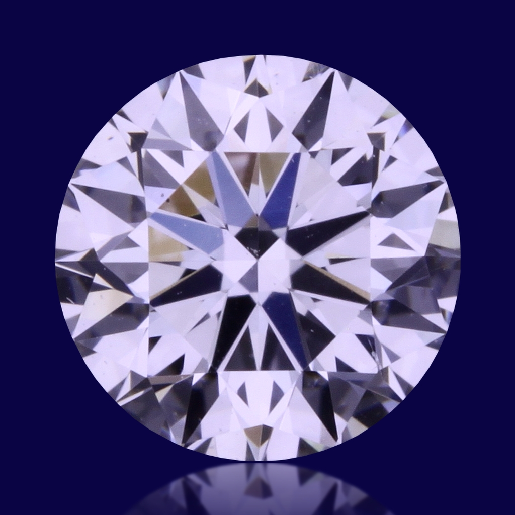 Quality Jewelers - Diamond Image - R13572