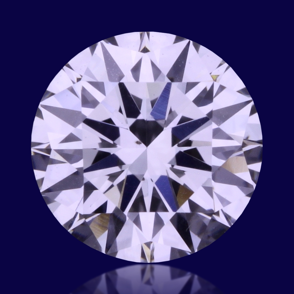 Gumer & Co Jewelry - Diamond Image - R13573