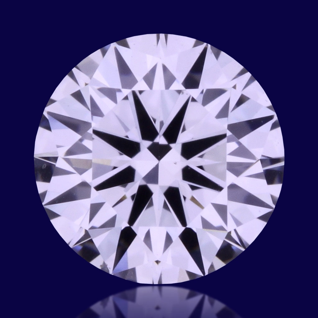 Gumer & Co Jewelry - Diamond Image - R13574