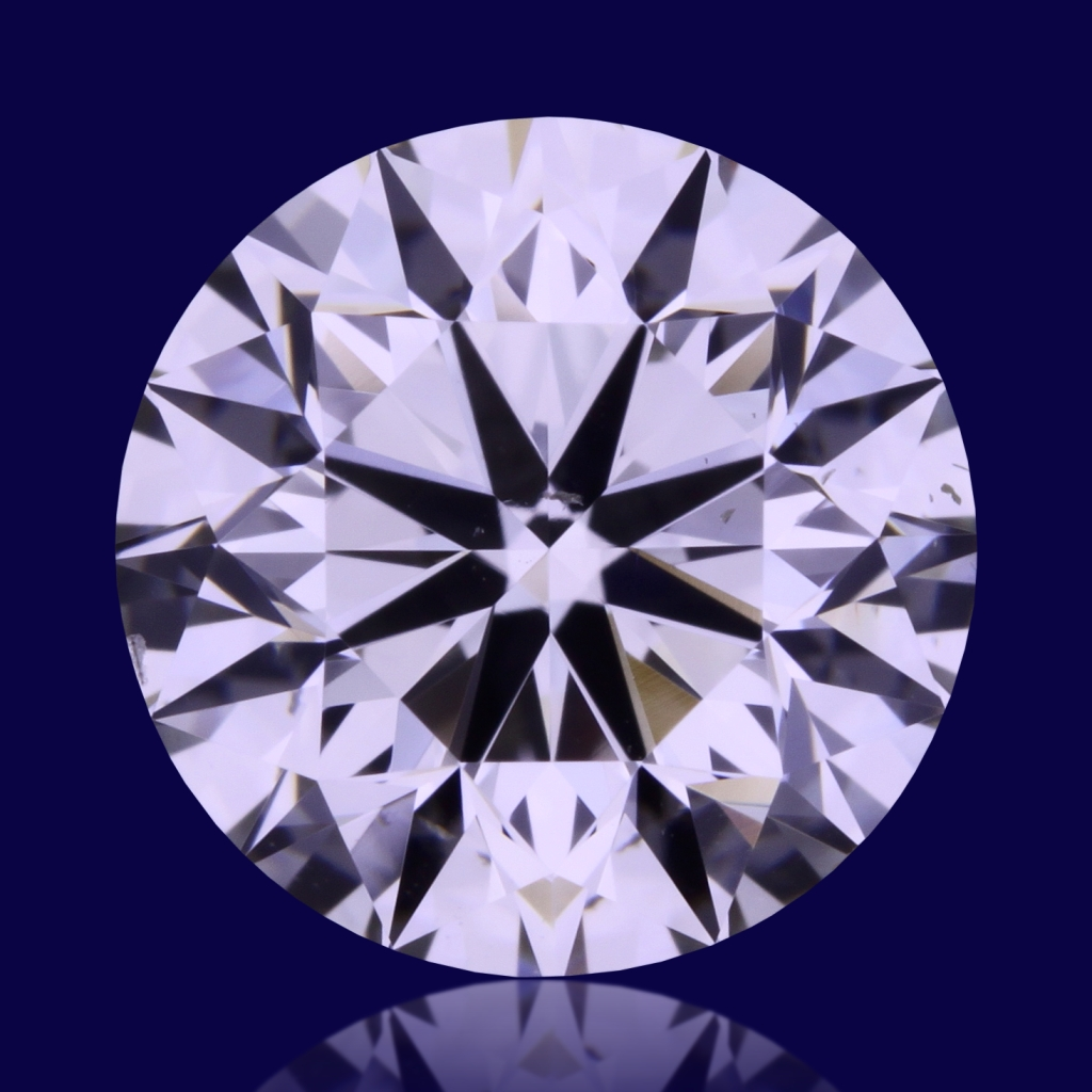 P&A Jewelers - Diamond Image - R13581