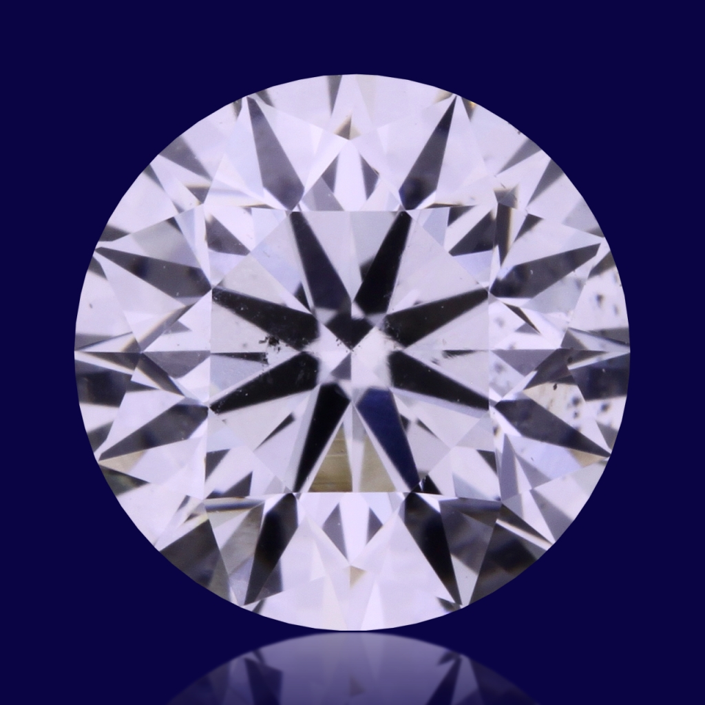 Quality Jewelers - Diamond Image - R13583