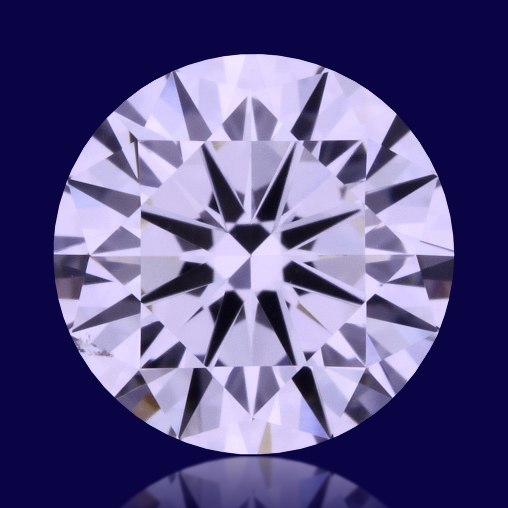 Sam Dial Jewelers - Diamond Image - R13585