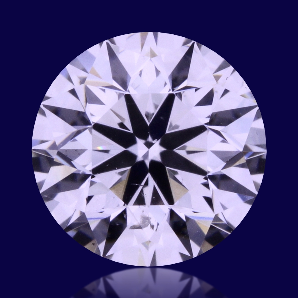 Sam Dial Jewelers - Diamond Image - R13588
