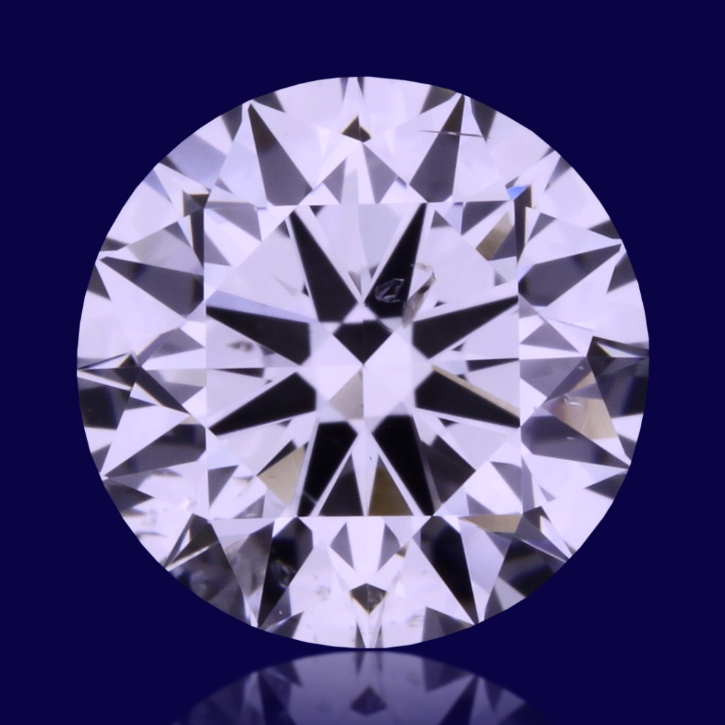Gumer & Co Jewelry - Diamond Image - R13594
