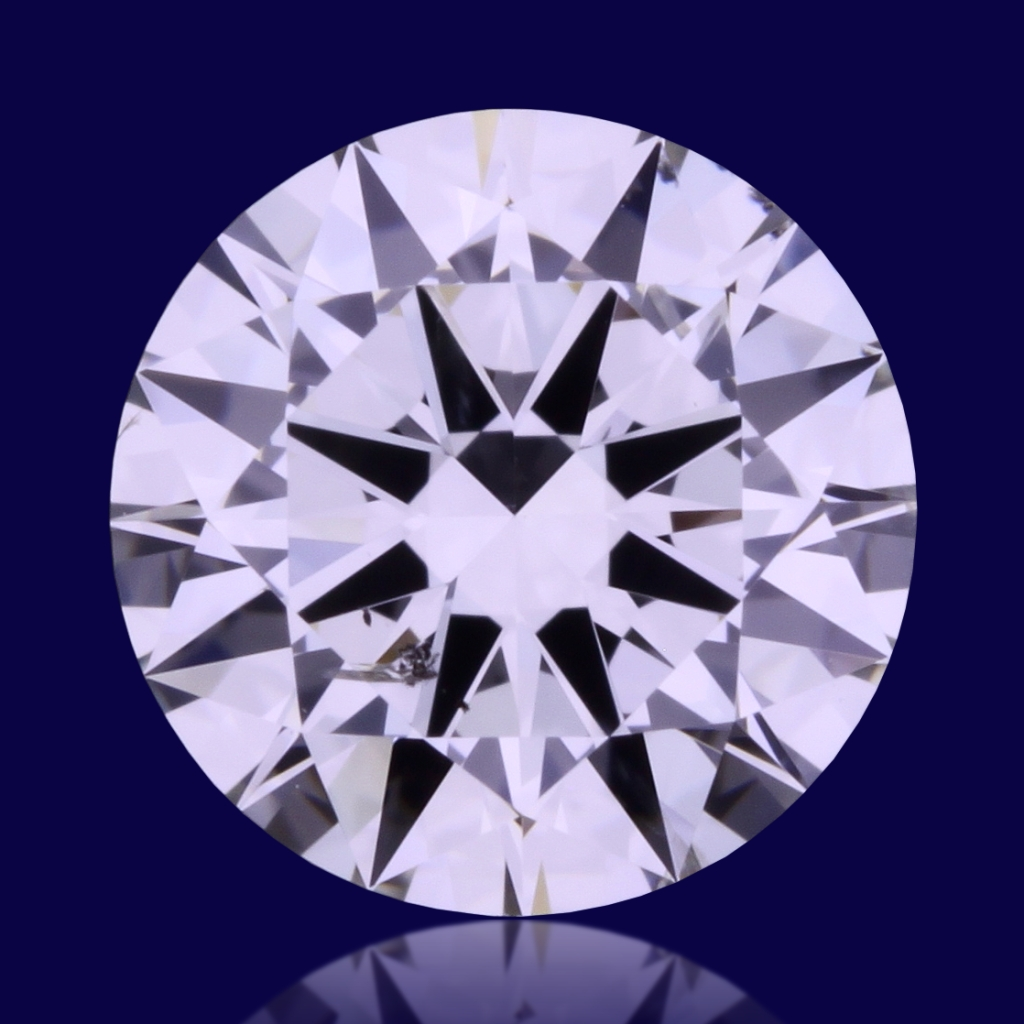 Gumer & Co Jewelry - Diamond Image - R13595