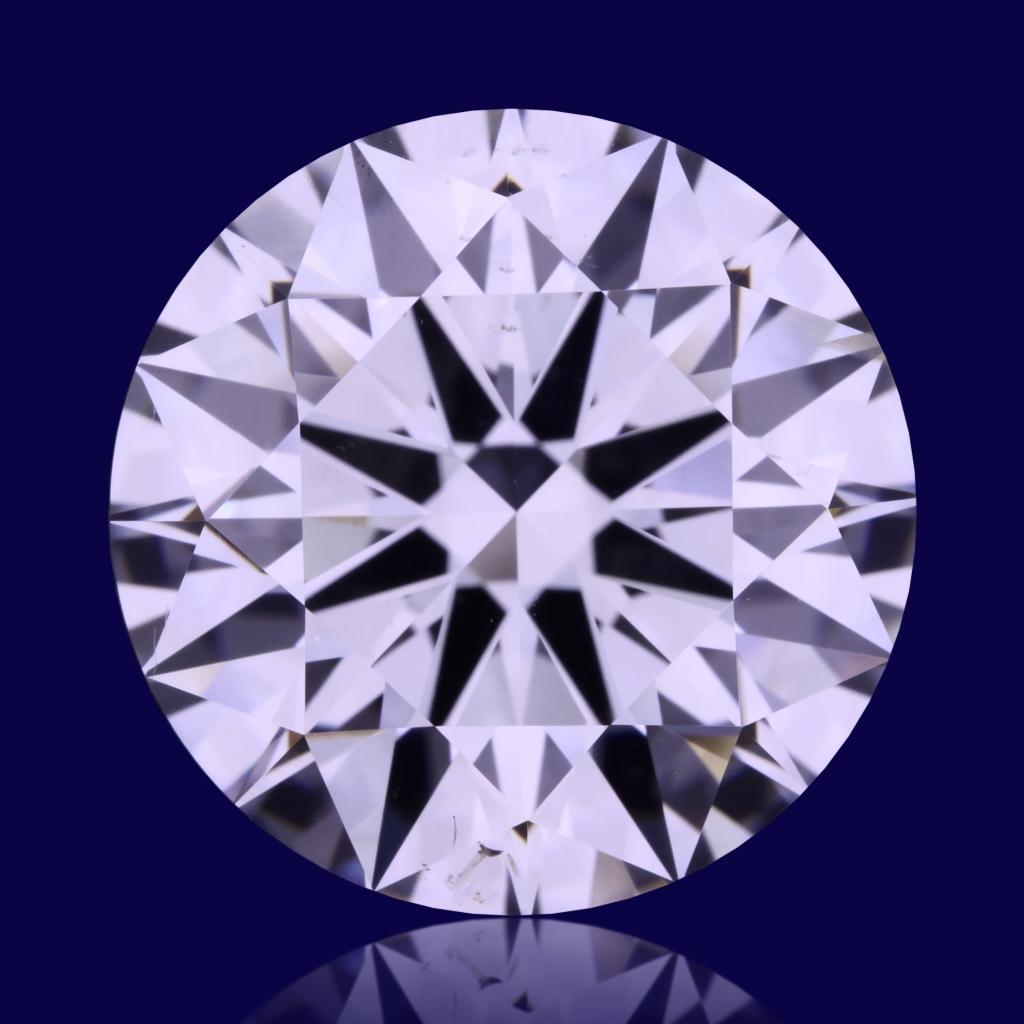 Sam Dial Jewelers - Diamond Image - R13603