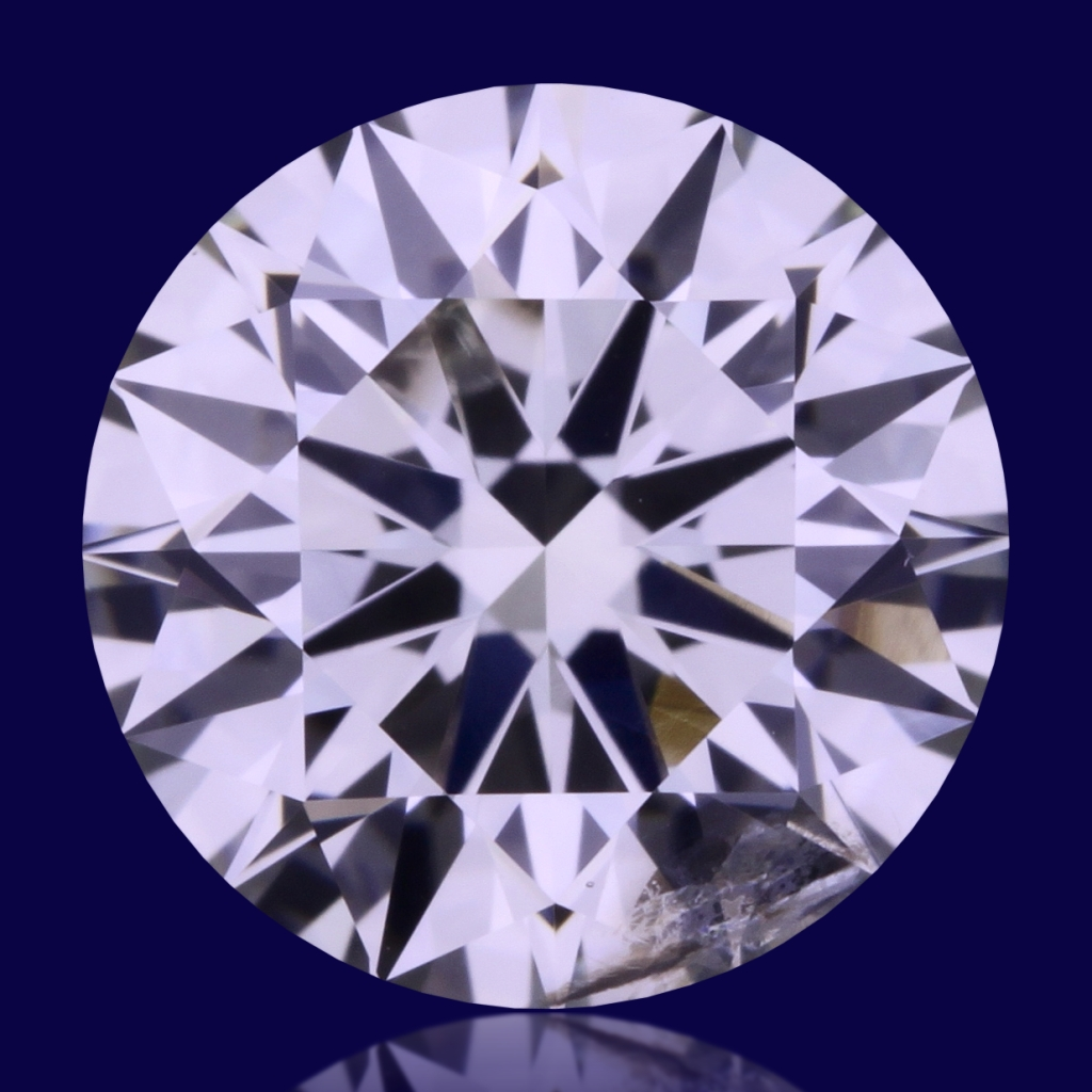 Gumer & Co Jewelry - Diamond Image - R13604