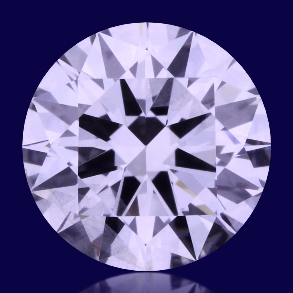 Quality Jewelers - Diamond Image - R13605