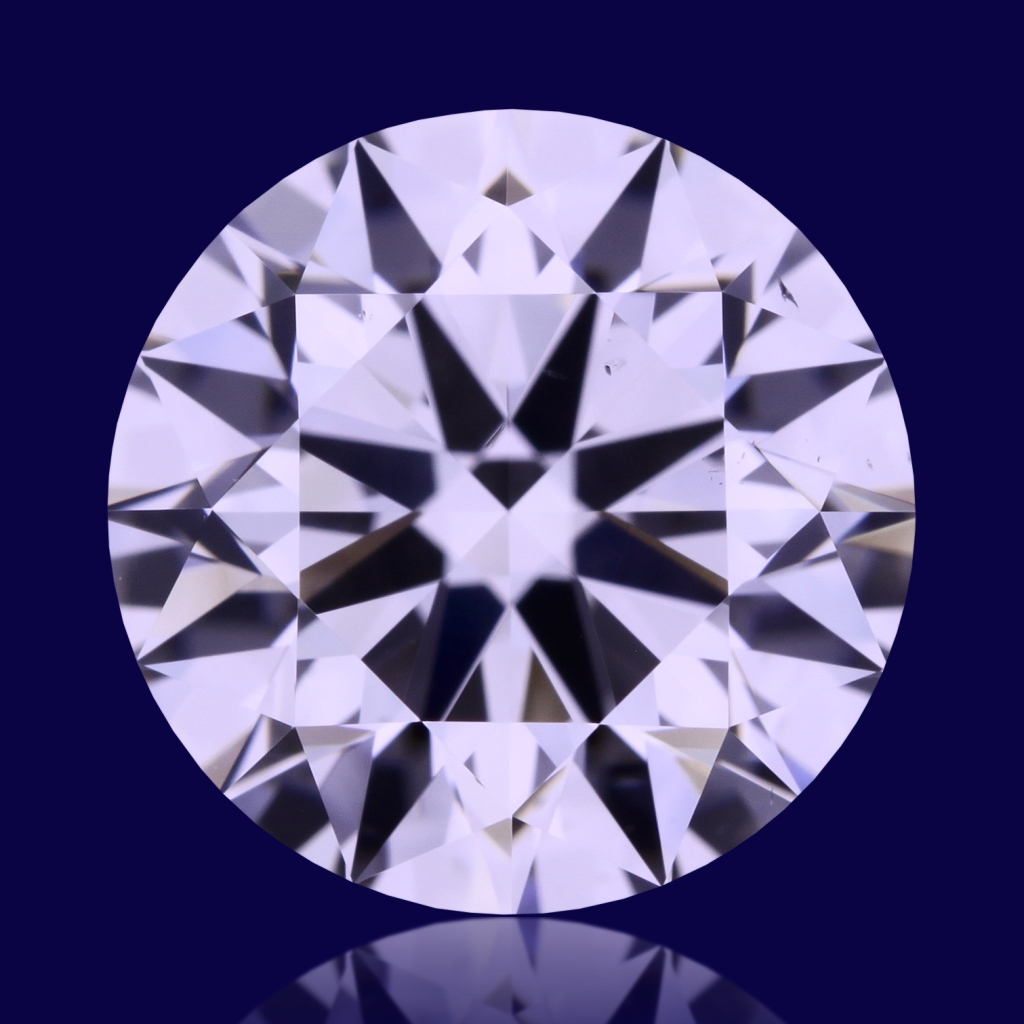 Sam Dial Jewelers - Diamond Image - R13606