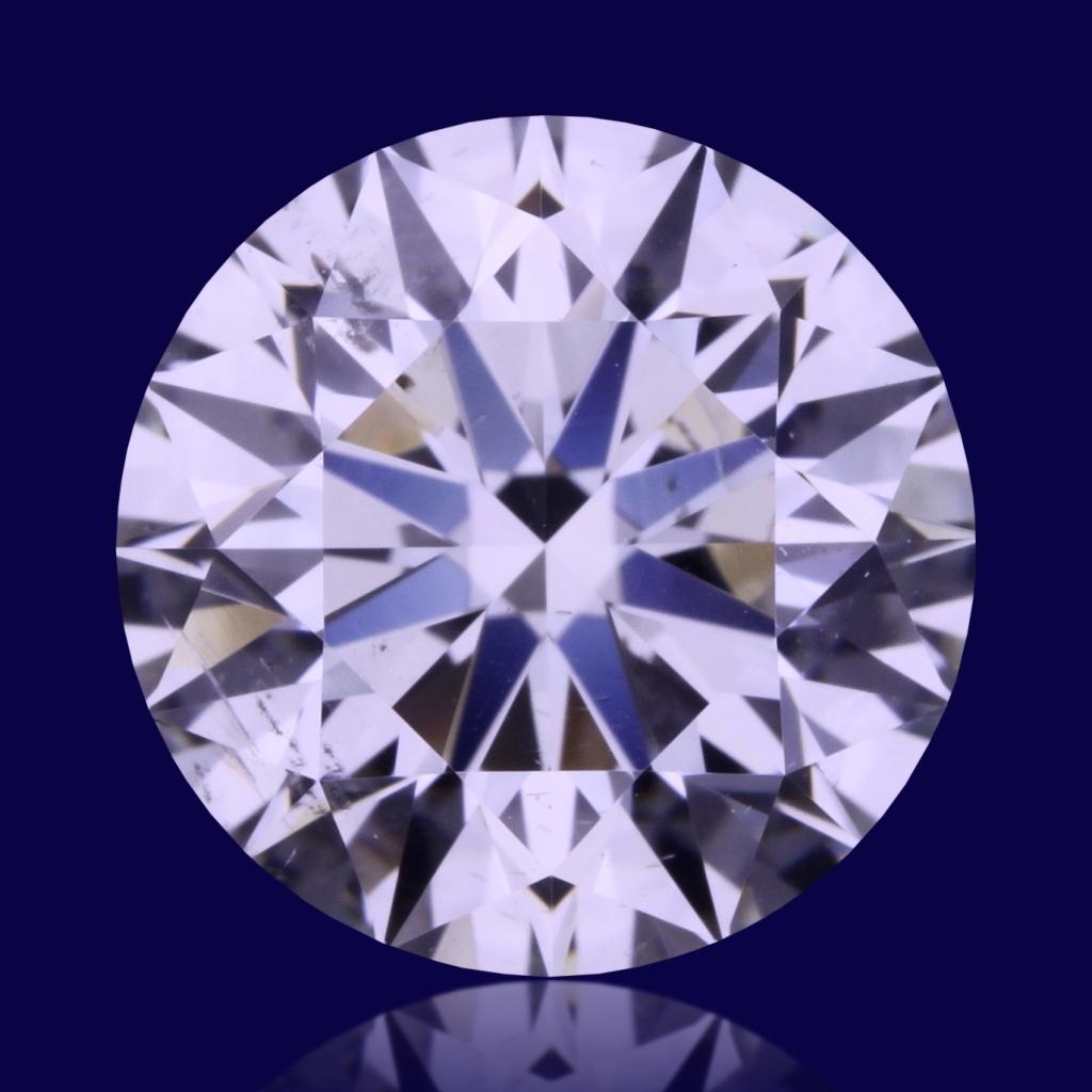 Stowes Jewelers - Diamond Image - R13608