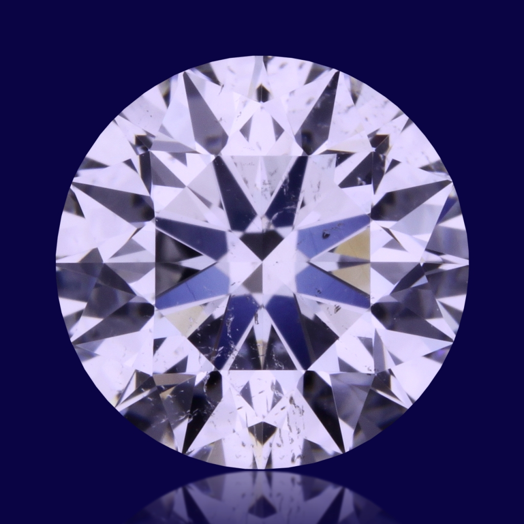 Snowden's Jewelers - Diamond Image - R13612