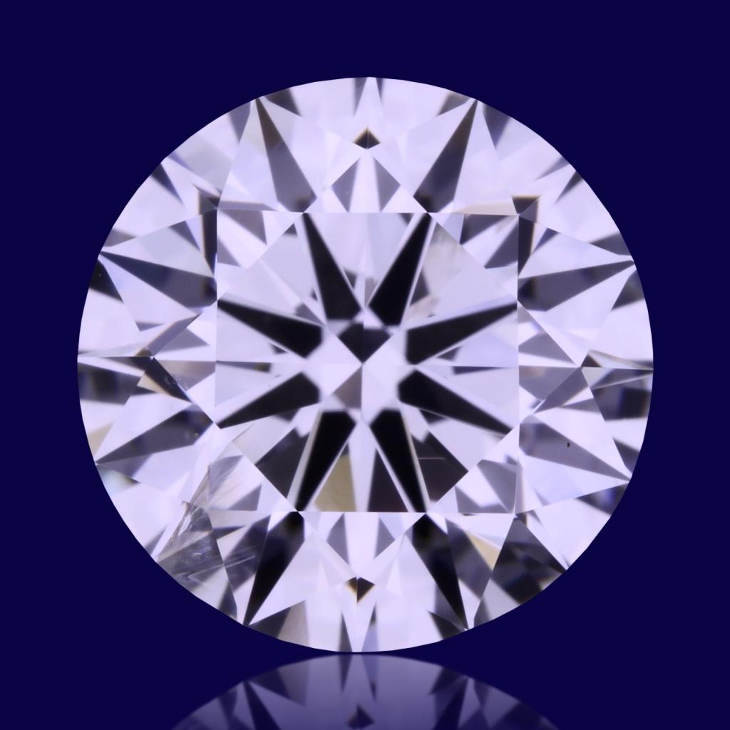 P&A Jewelers - Diamond Image - R13613