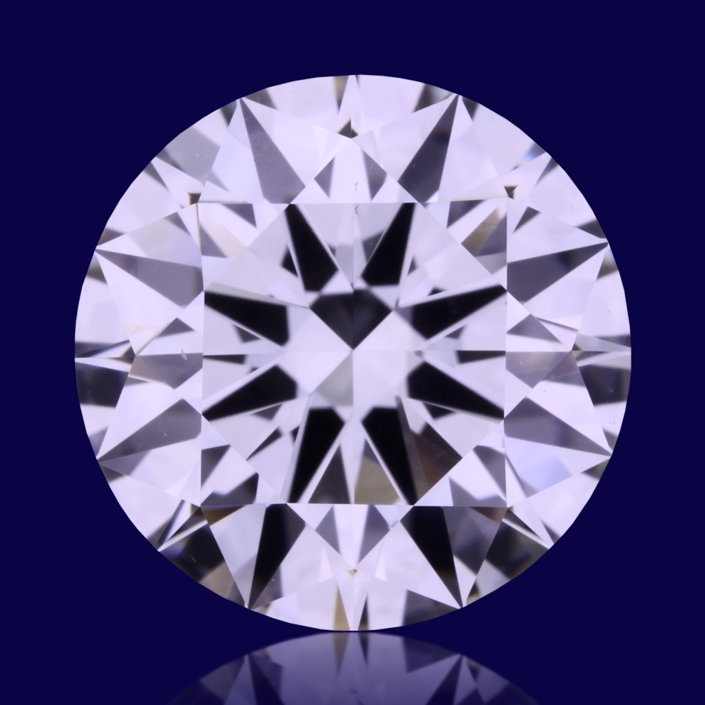 P&A Jewelers - Diamond Image - R13615