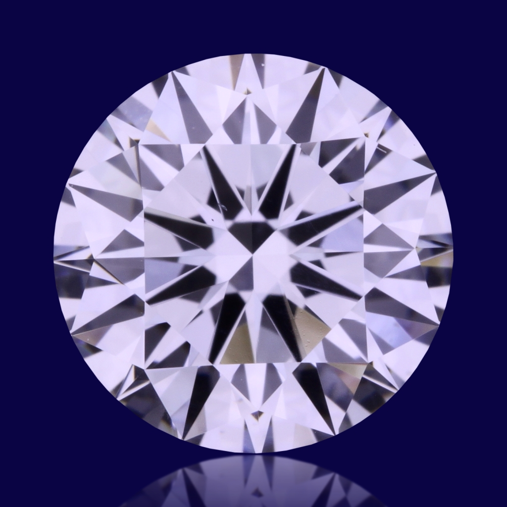 Gumer & Co Jewelry - Diamond Image - R13616