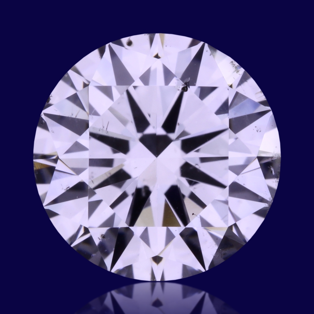 P&A Jewelers - Diamond Image - R13617