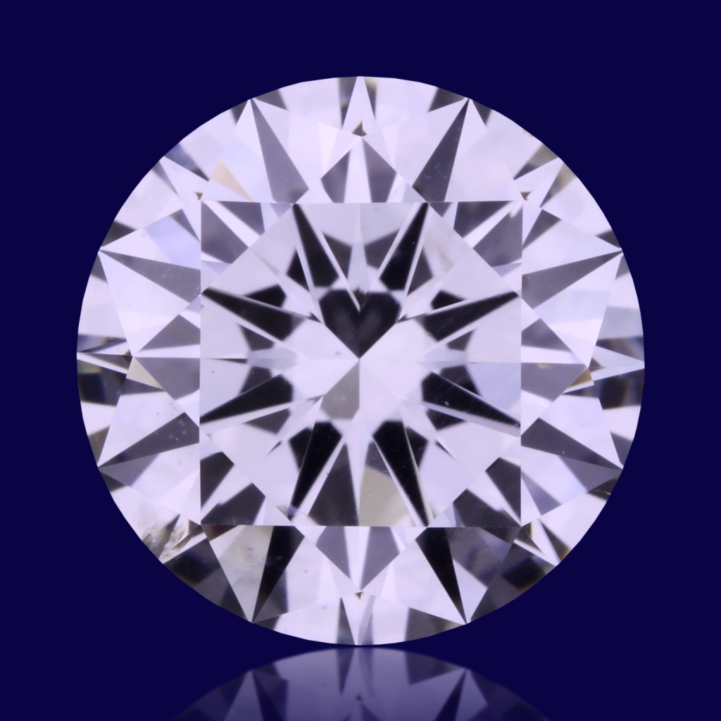 P&A Jewelers - Diamond Image - R13618