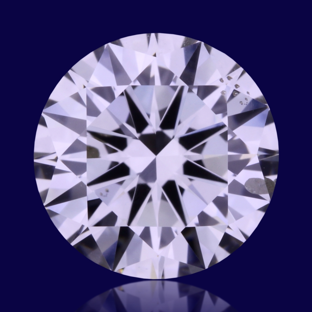 Gumer & Co Jewelry - Diamond Image - R13619