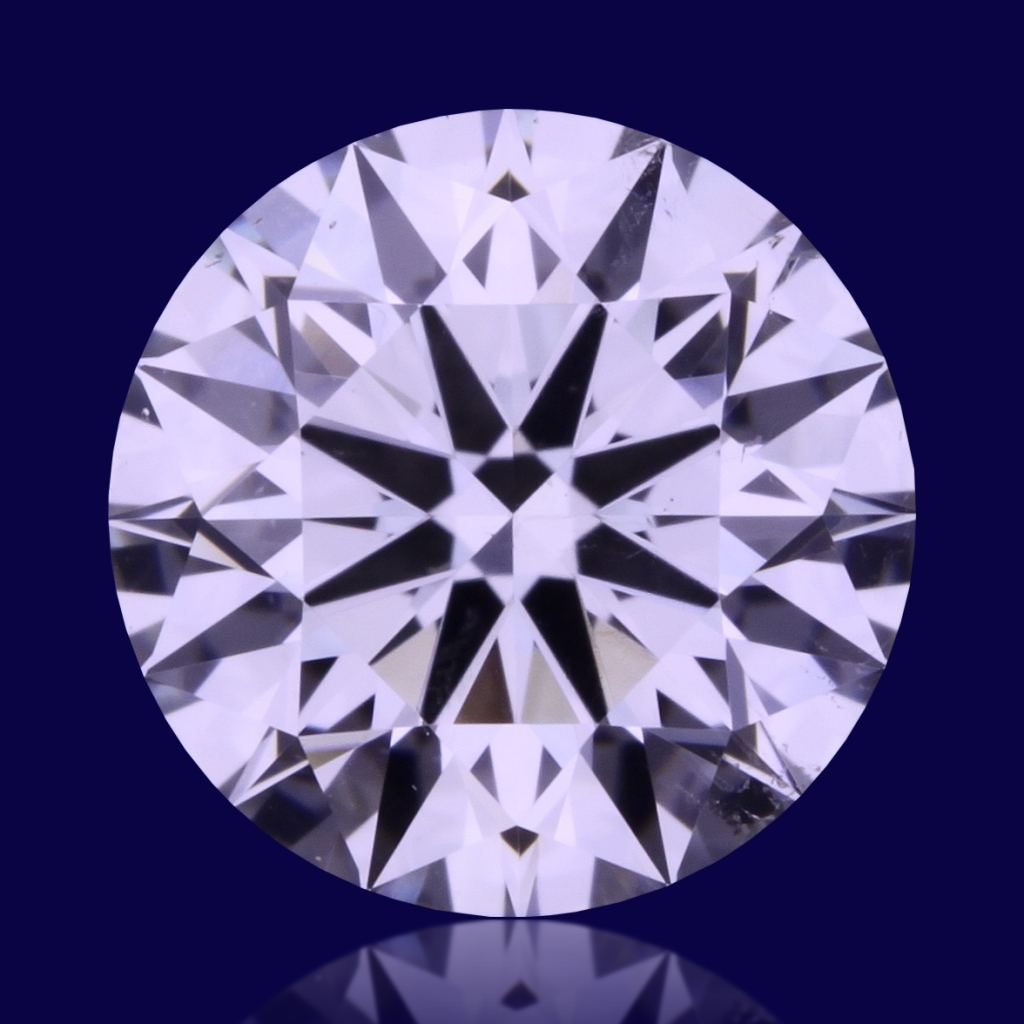 Gumer & Co Jewelry - Diamond Image - R13622