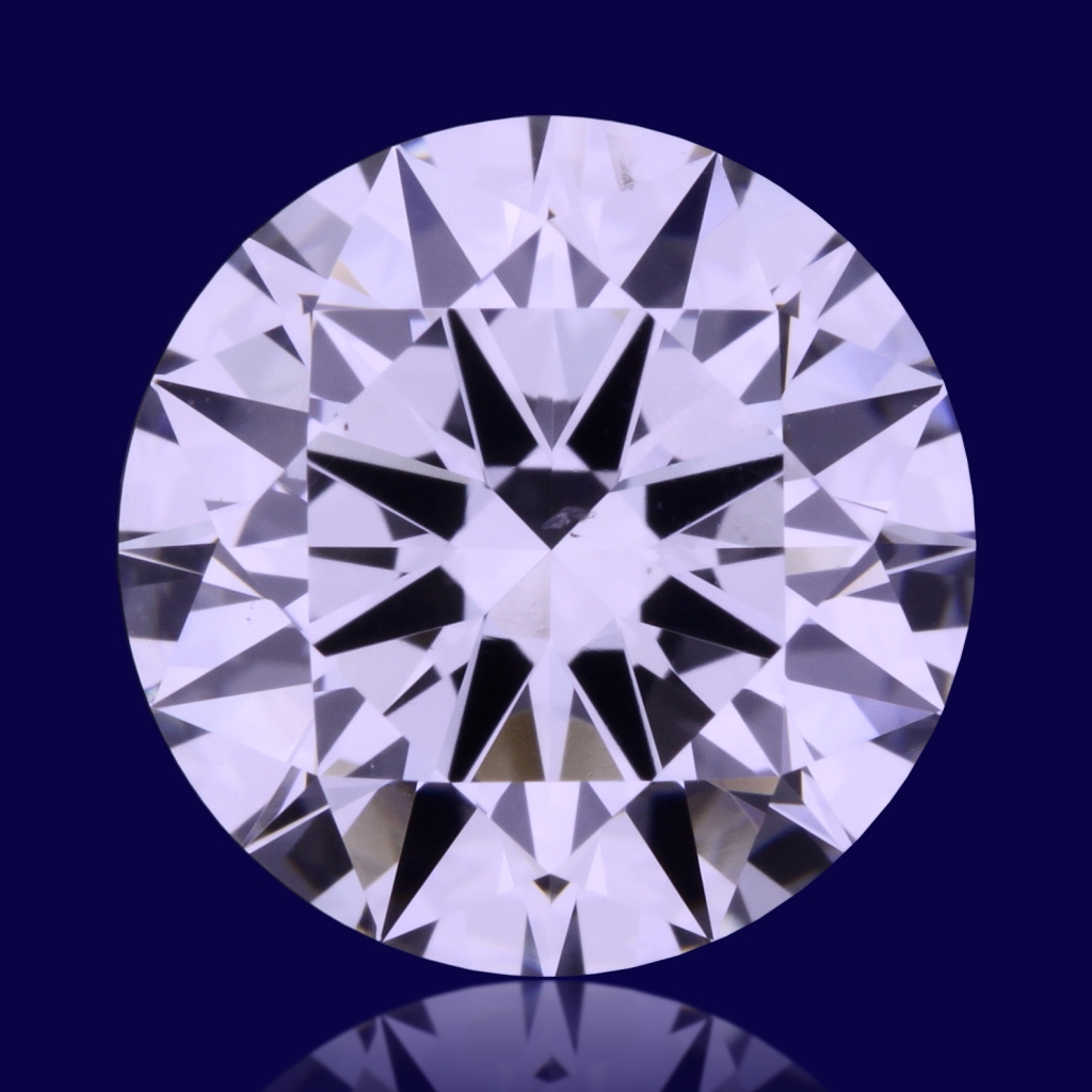 Gumer & Co Jewelry - Diamond Image - R13624