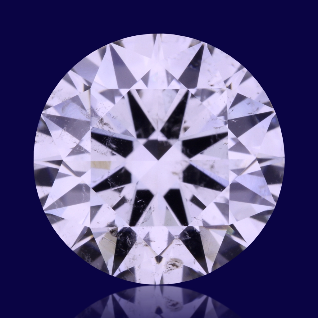 Gumer & Co Jewelry - Diamond Image - R13626
