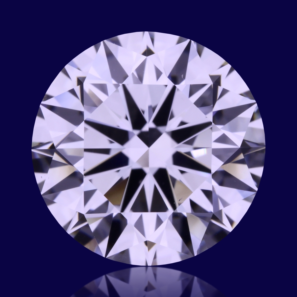 Quality Jewelers - Diamond Image - R13627
