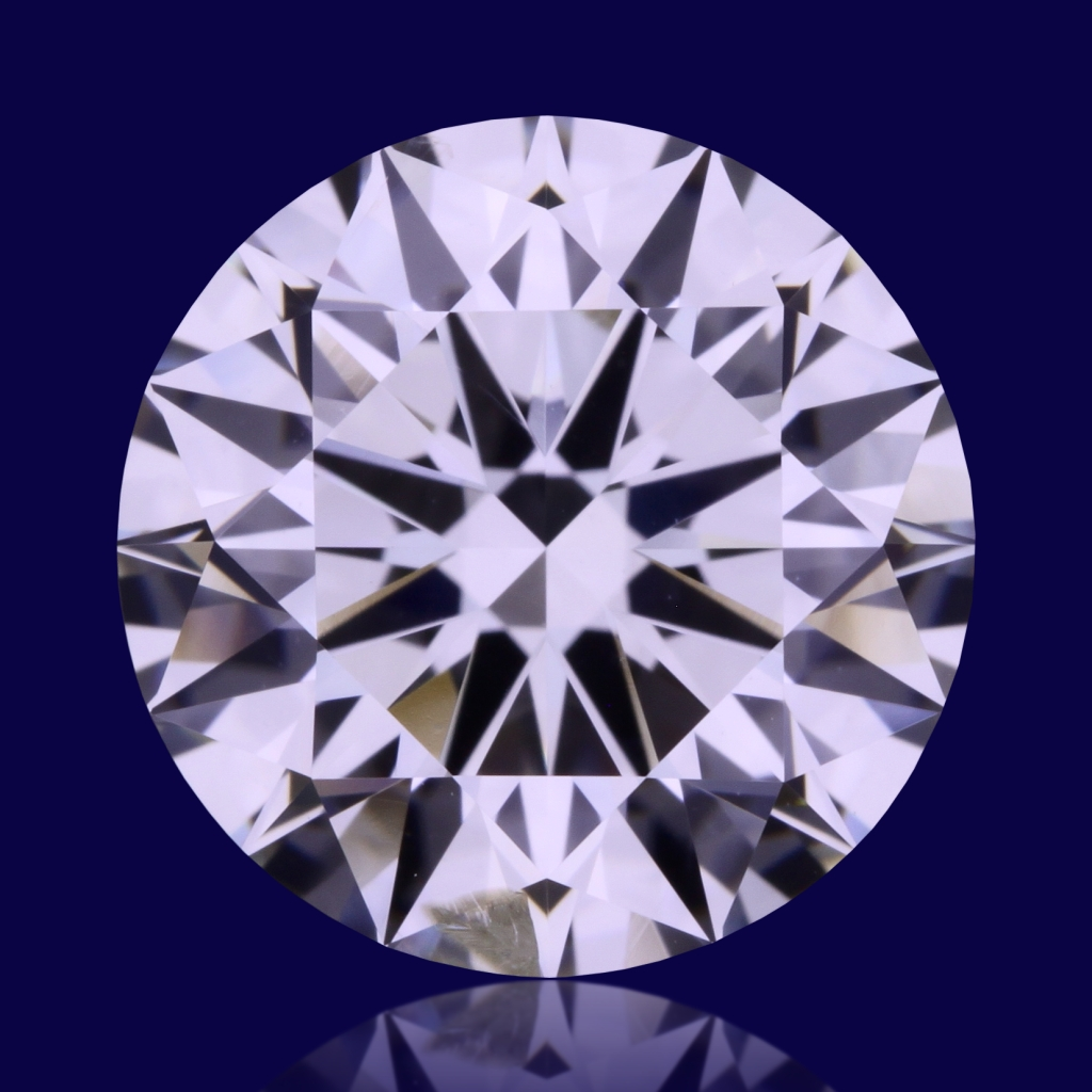 Gumer & Co Jewelry - Diamond Image - R13629
