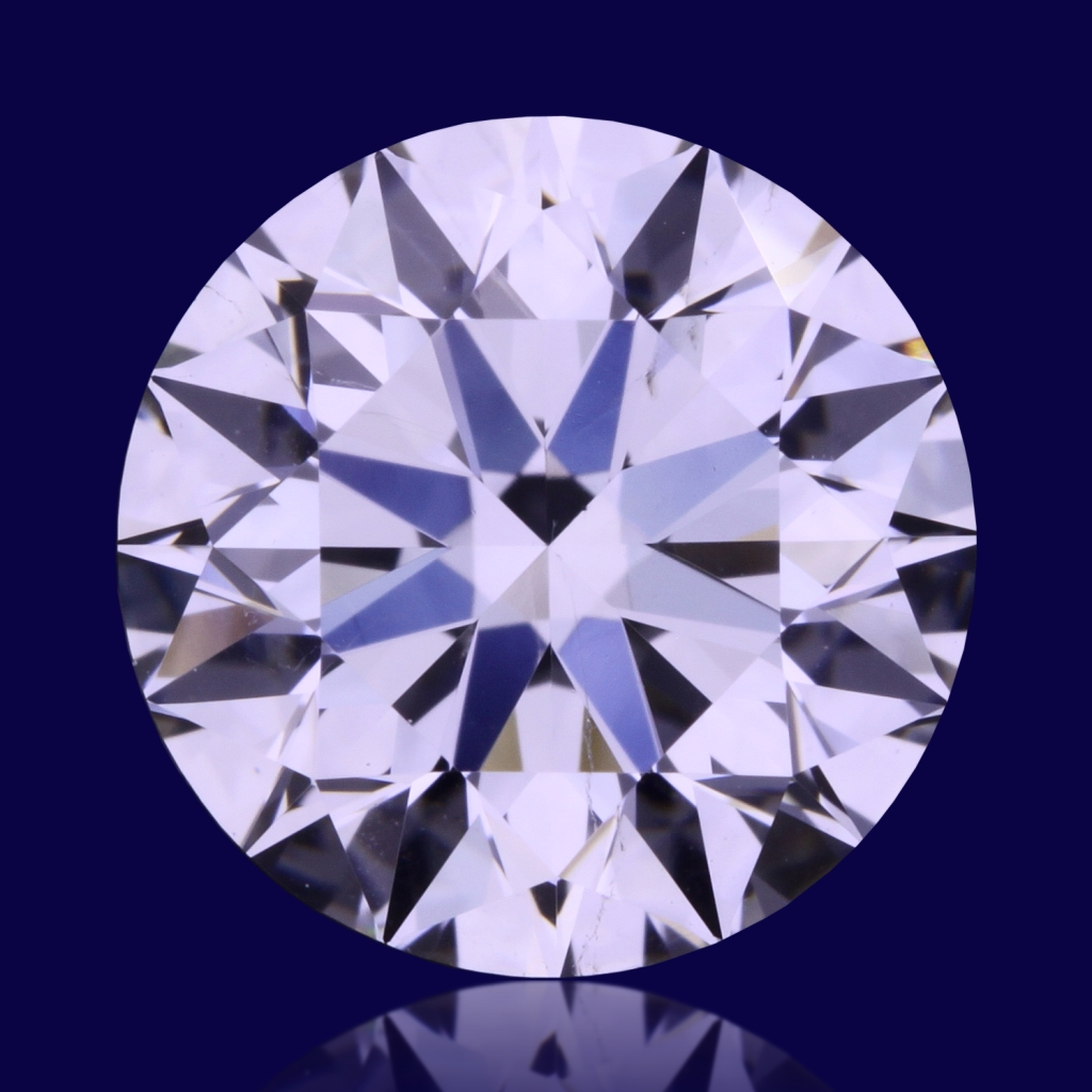 Gumer & Co Jewelry - Diamond Image - R13634